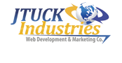 Jtuck Industries
